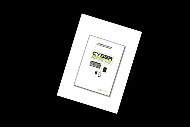 Cybercriminalité : états des lieux