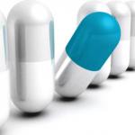 Le triangle criminel appliqué à la contrefaçon de médicaments
