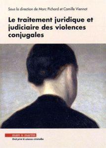 traitement-judiciaire-violences-conjugales