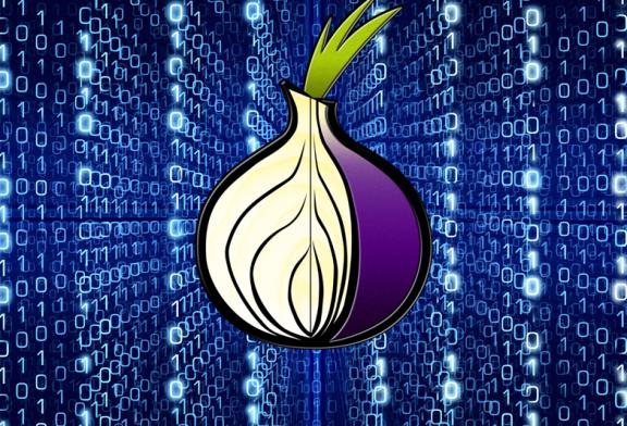 Tor contre-attaque