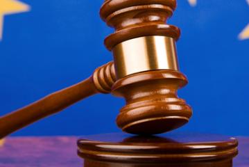 Cours d'été sur le droit européen de la justice pénale