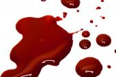 Les traces de sang trahissent votre âge