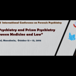 Forensic Psychiatry and Prison Psychiatry between Medicine and Law
