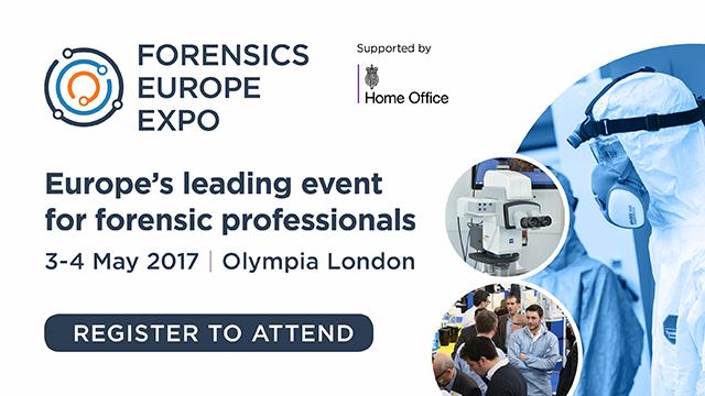 forensics-europe-expo-2017-226356